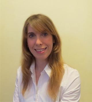 Picture of Helen Kellaway