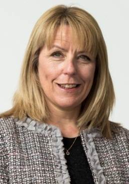 Picture of Jane Simpson