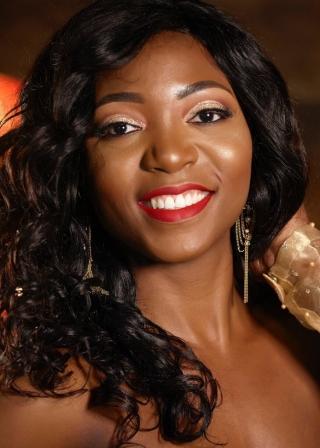 Picture of Kaine Osakwe