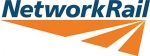 Senior Economic Analyst – Network Rail
