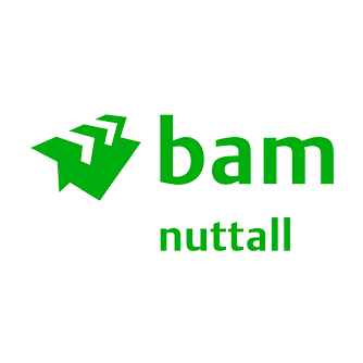 Picture of BAM Nuttall%br%(BAM Rail Division)