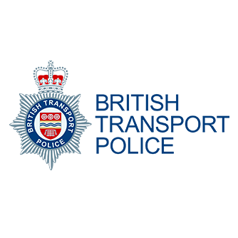Picture of BTP Recruitment and Learning & Development