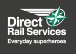Security Manager – Direct Rail Services