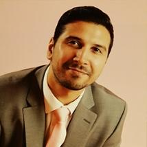 Picture of Abu Siddeeq