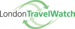 Director – London TravelWatch