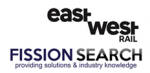 Customer Services Director – East West Rail Company