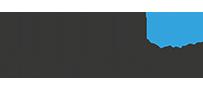 M3C Logo