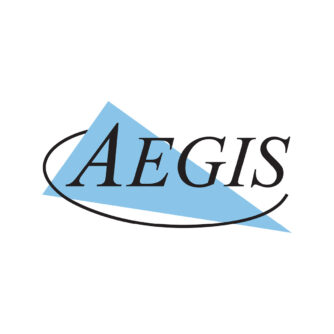 Picture of AEGIS Engineering Systems (AES) Limited