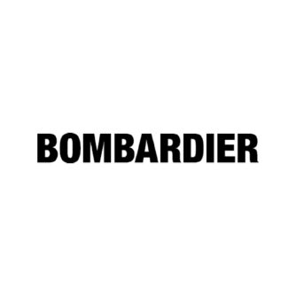 Picture of Bombardier Transportation