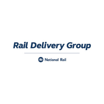 Picture of Rail Delivery Group
