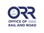 Head of Passenger Track Access – Office of Rail and Road