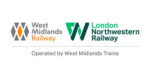 Head of Workforce Strategy – West Midlands Trains