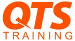 Training Coordinator – QTS Training Ltd