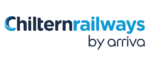 Lead Driver Manager – Arriva